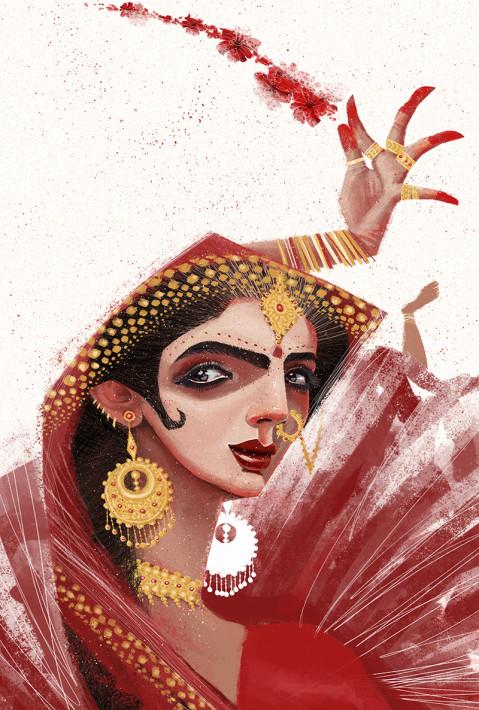 india_girl11_479x710.jpg