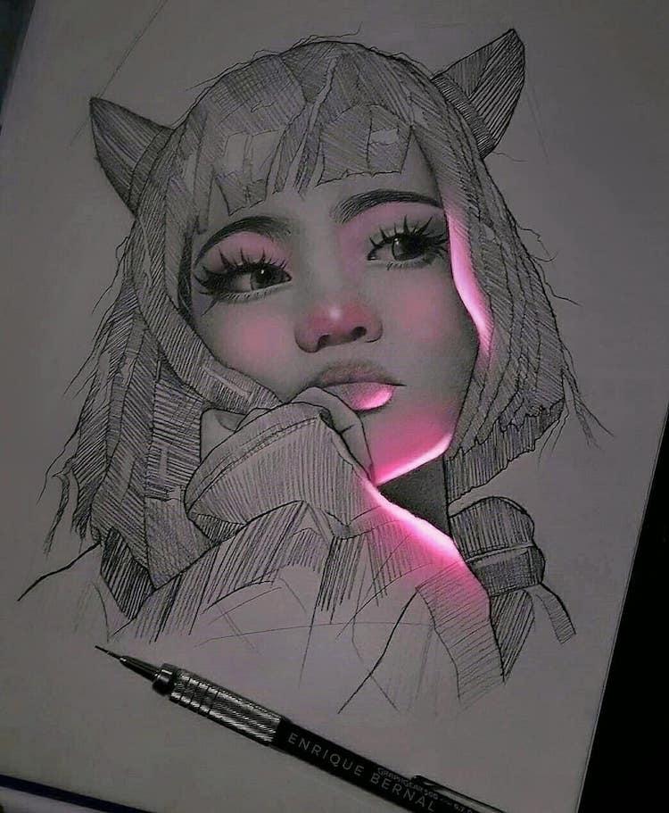 enrique-bernal-florescent-drawings-01.jpg