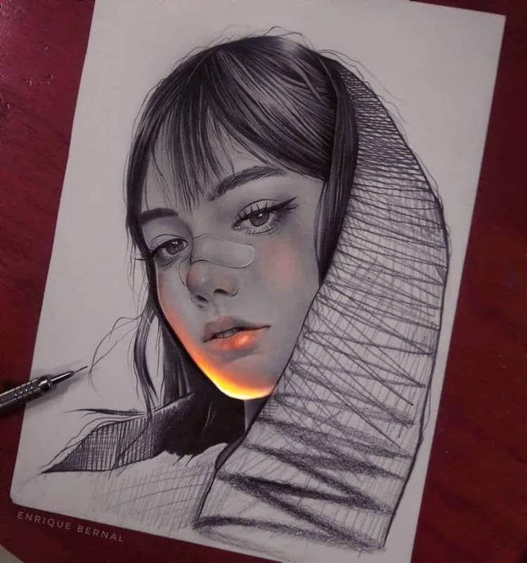 enrique-bernal-florescent-drawings-1.jpg