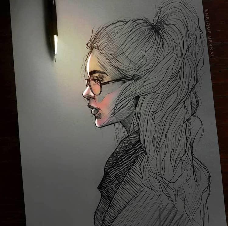 enrique-bernal-florescent-drawings-2.jpg
