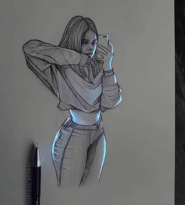 enrique-bernal-florescent-drawings-3.jpg