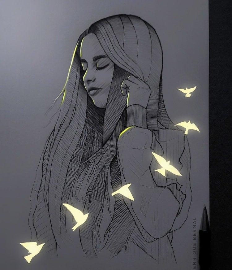 enrique-bernal-florescent-drawings-8.jpg