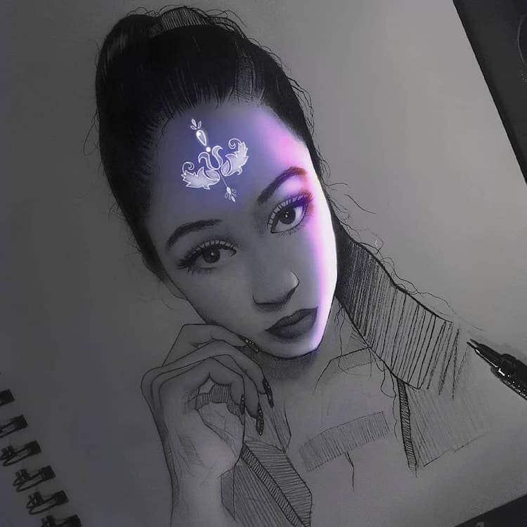 enrique-bernal-florescent-drawings-11.jpg