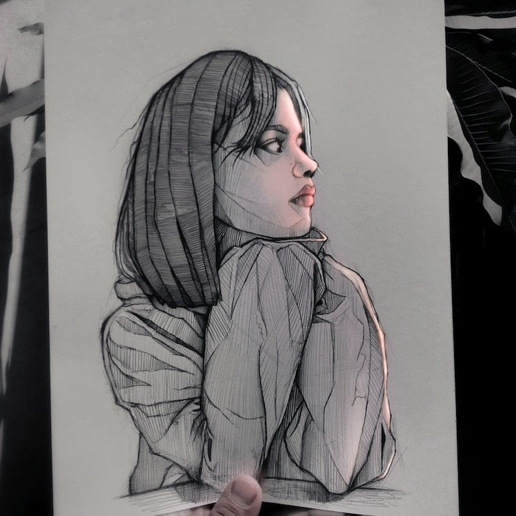 enrique-bernal-florescent-drawings-13.jpg