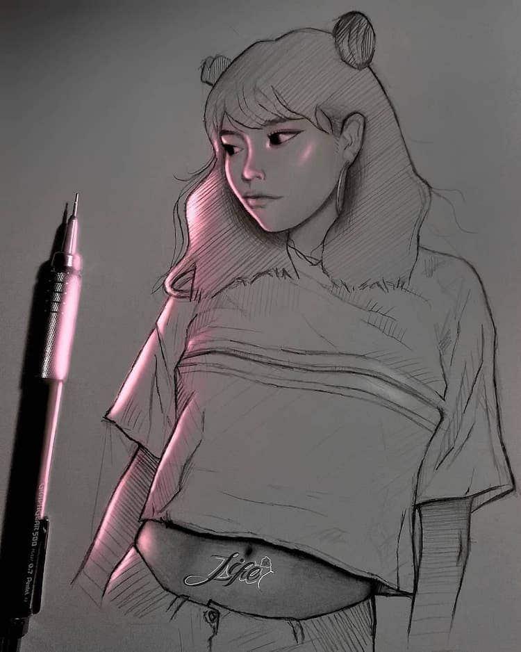 enrique-bernal-florescent-drawings-15.jpg