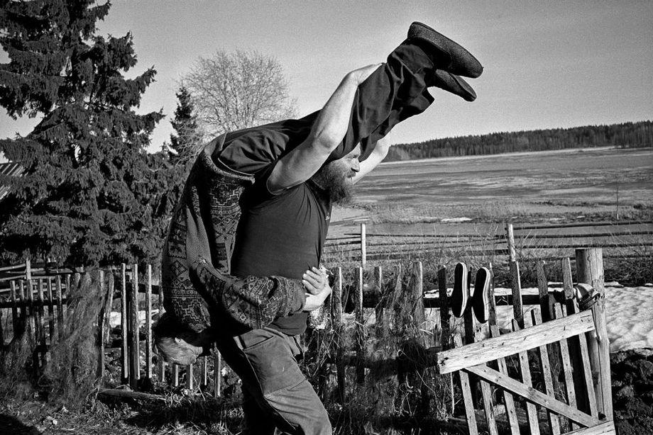 Фотограф Алексей Мякишев  (12).jpg