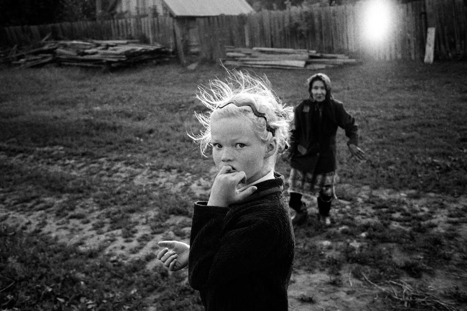 Фотограф Алексей Мякишев  (13).jpg