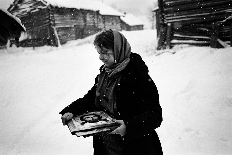 Фотограф Алексей Мякишев  (14).jpg