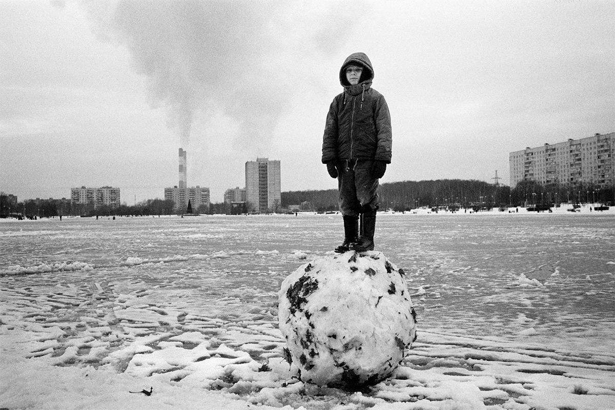 Фотограф Алексей Мякишев  (20).jpg