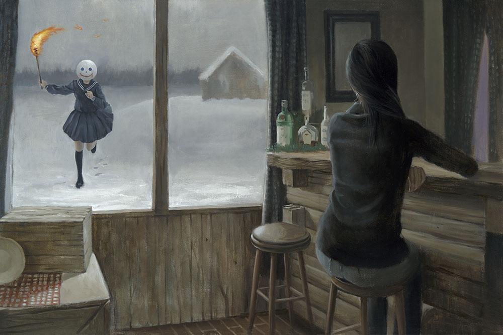 сюрреализм Leegan Koo (1).jpg