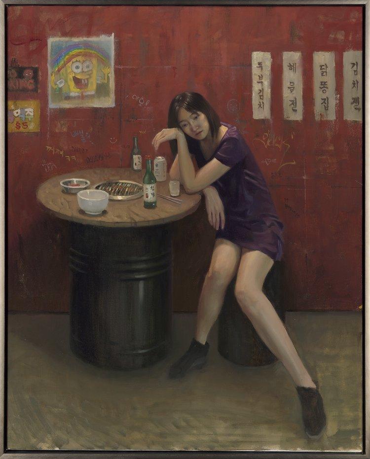сюрреализм Leegan Koo (3).jpg