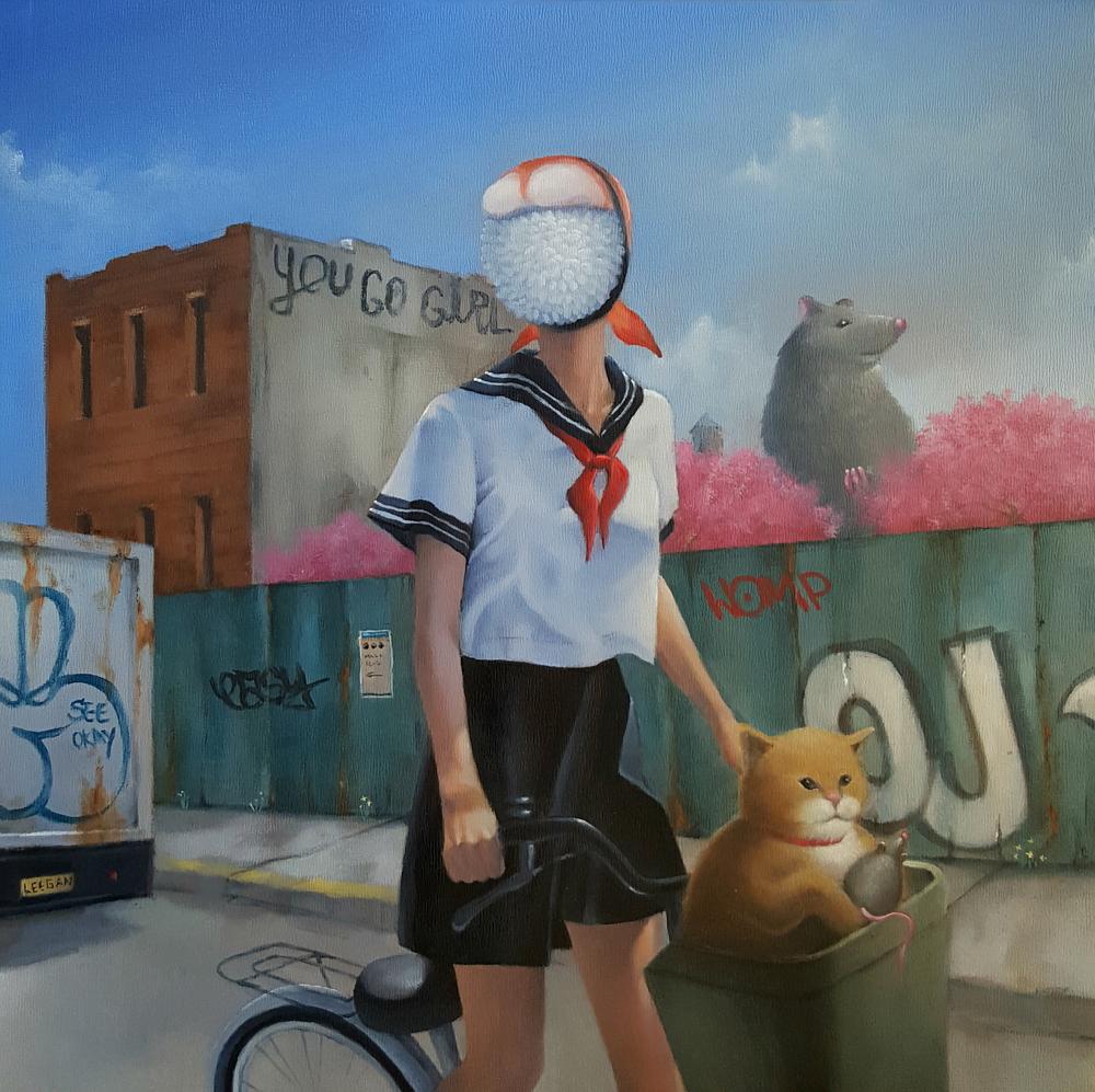 сюрреализм Leegan Koo (4).jpg