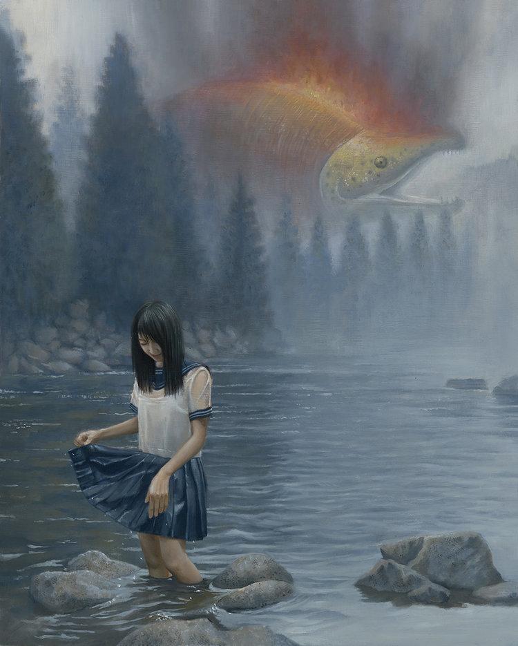 сюрреализм Leegan Koo (7).jpg