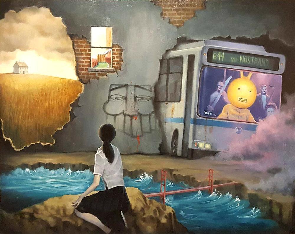 сюрреализм Leegan Koo (12).jpg