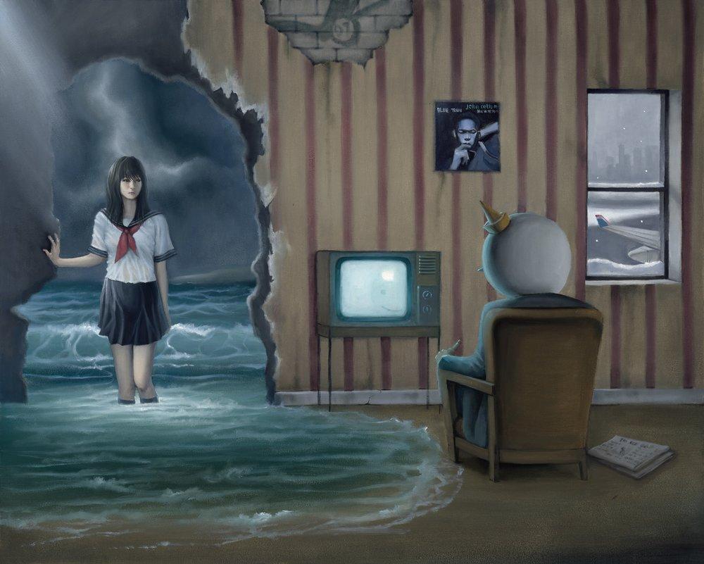 сюрреализм Leegan Koo (14).jpg