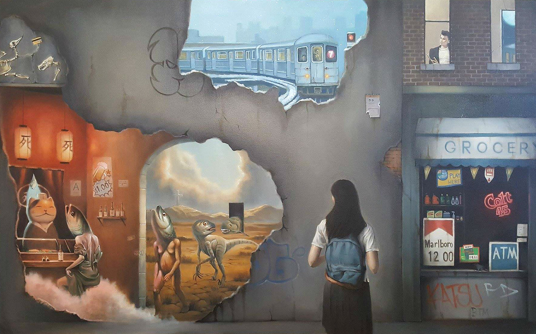 сюрреализм Leegan Koo (17).jpg