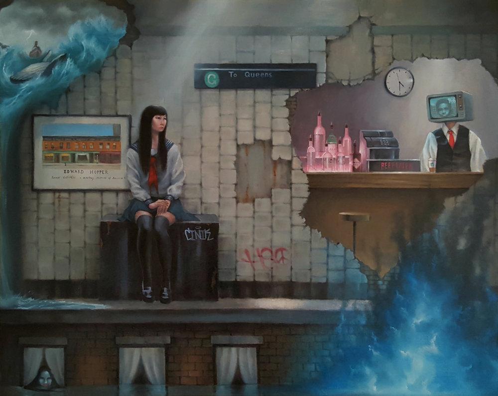 сюрреализм Leegan Koo (20).jpg
