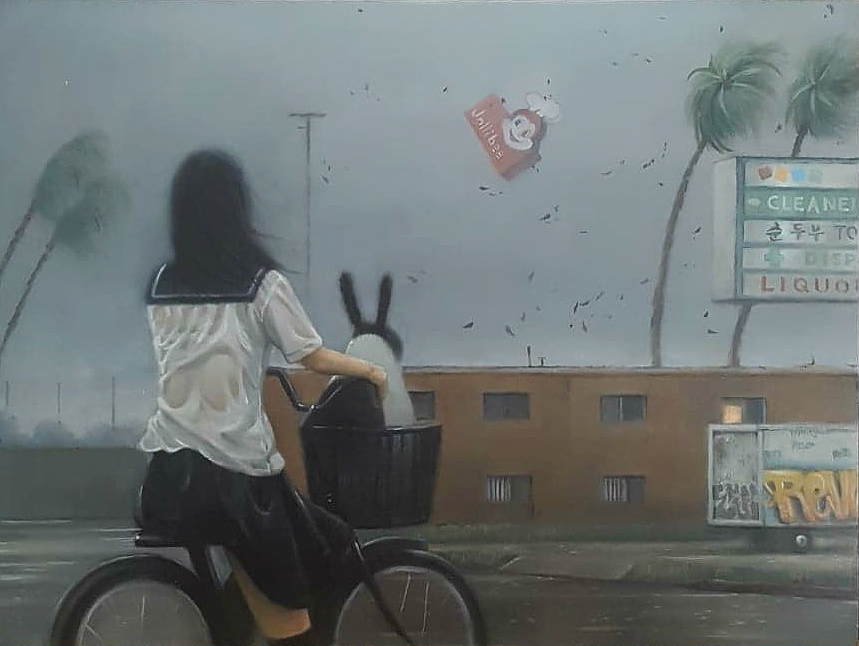 сюрреализм Leegan Koo (22).jpg