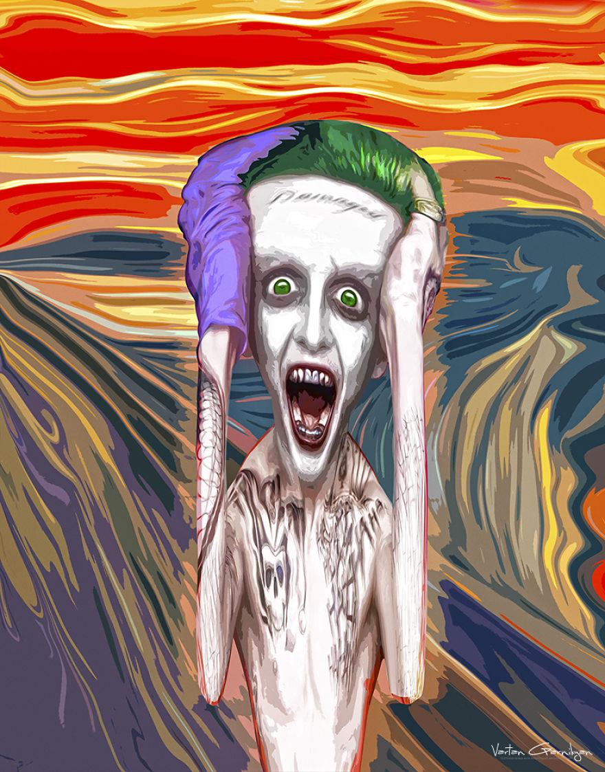 VGarnikyan_Scream_1000pxls__880.jpg