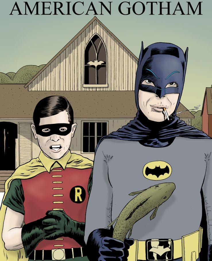 line-1-24-2-batman-robin-american-gothic.jpg