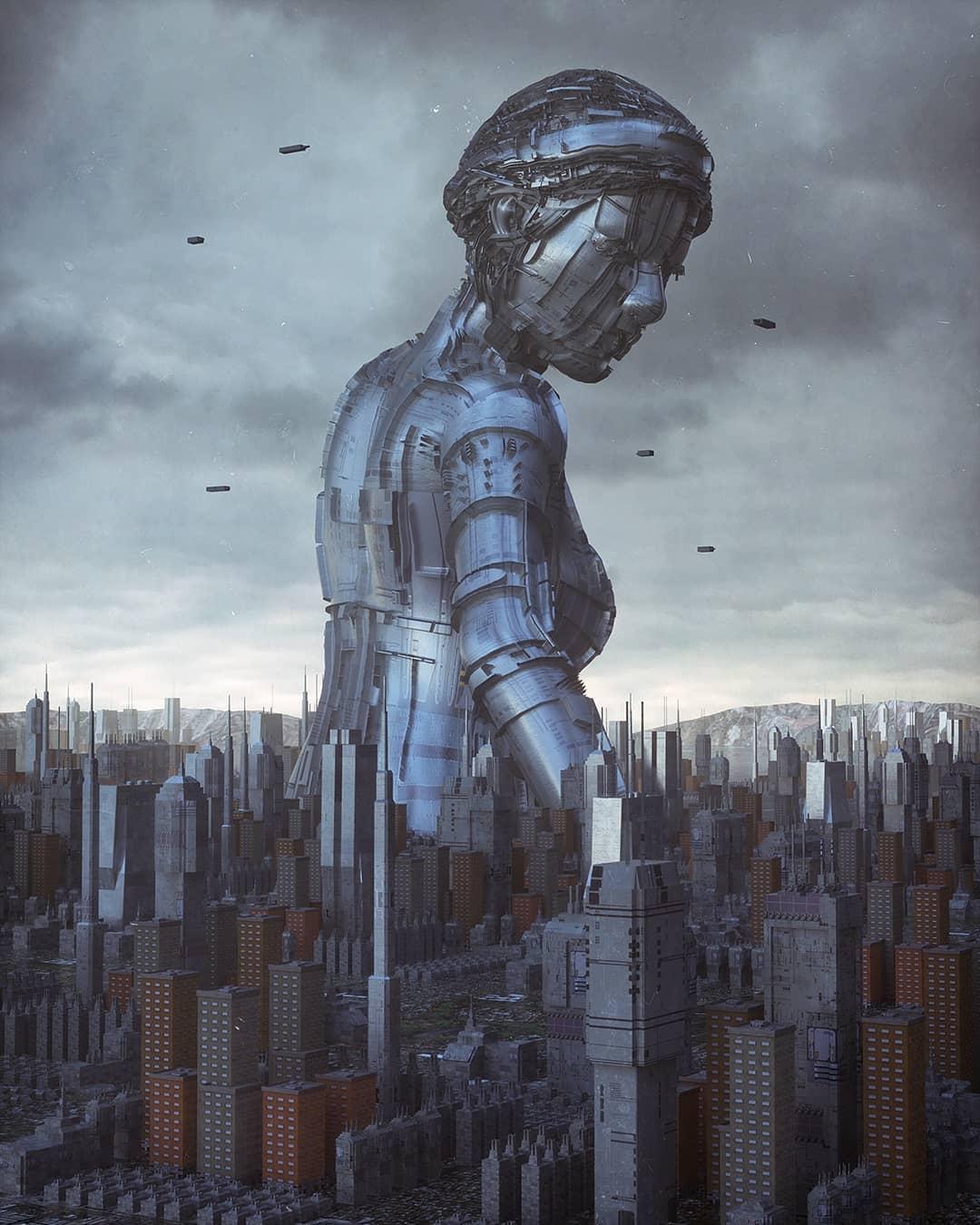 3D художник Инвард (30).jpg