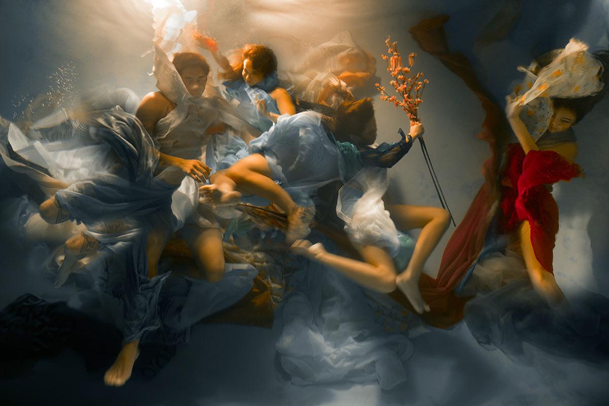 Подводные фотографии Кристи Ли Роджерс (1).jpg