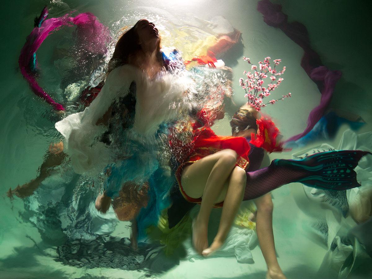 Подводные фотографии Кристи Ли Роджерс (2).jpg