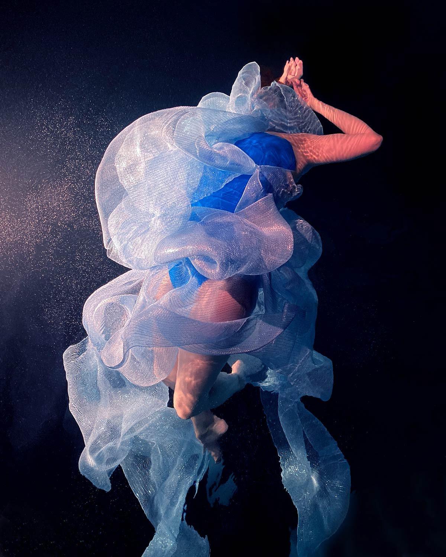 Подводные фотографии Кристи Ли Роджерс (8).jpg