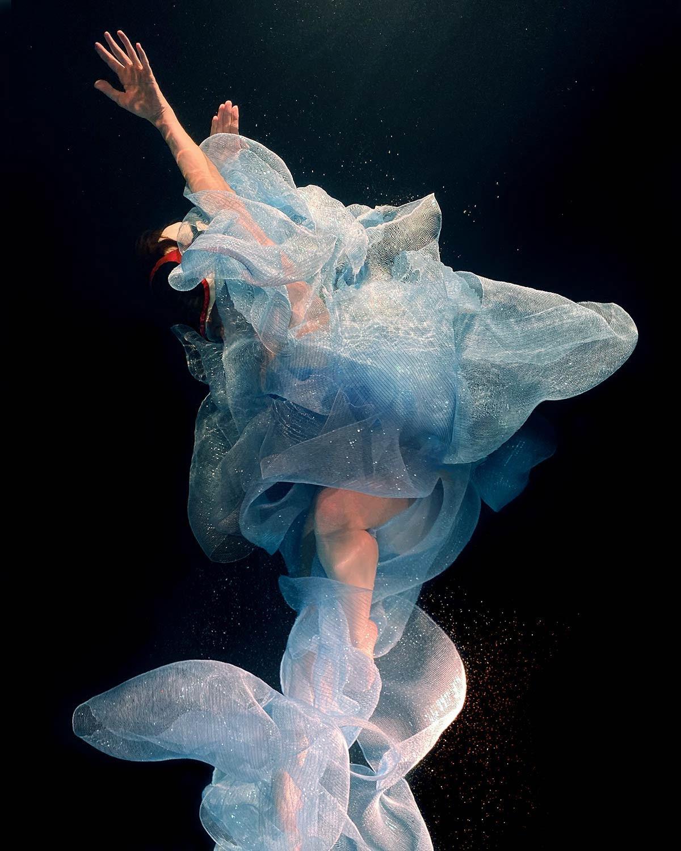 Подводные фотографии Кристи Ли Роджерс (9).jpg