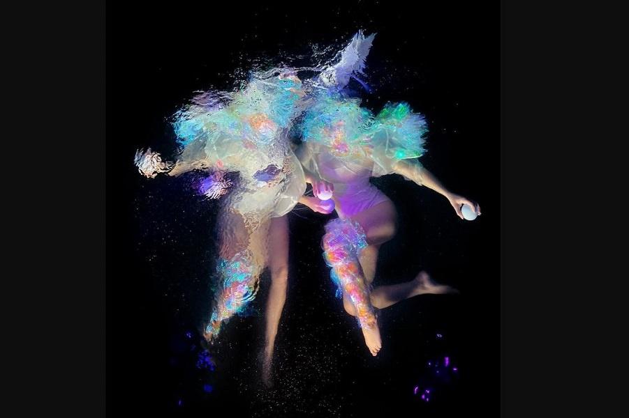Подводные фотографии Кристи Ли Роджерс (10).JPG