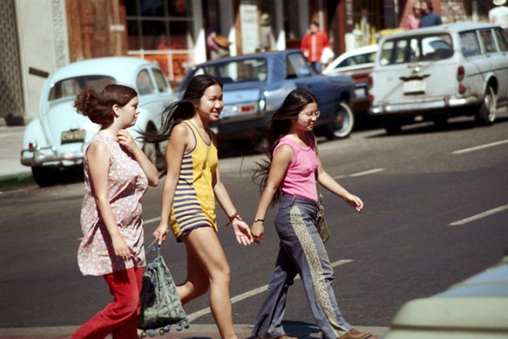 1970s-san-francisco-girls-1.jpg