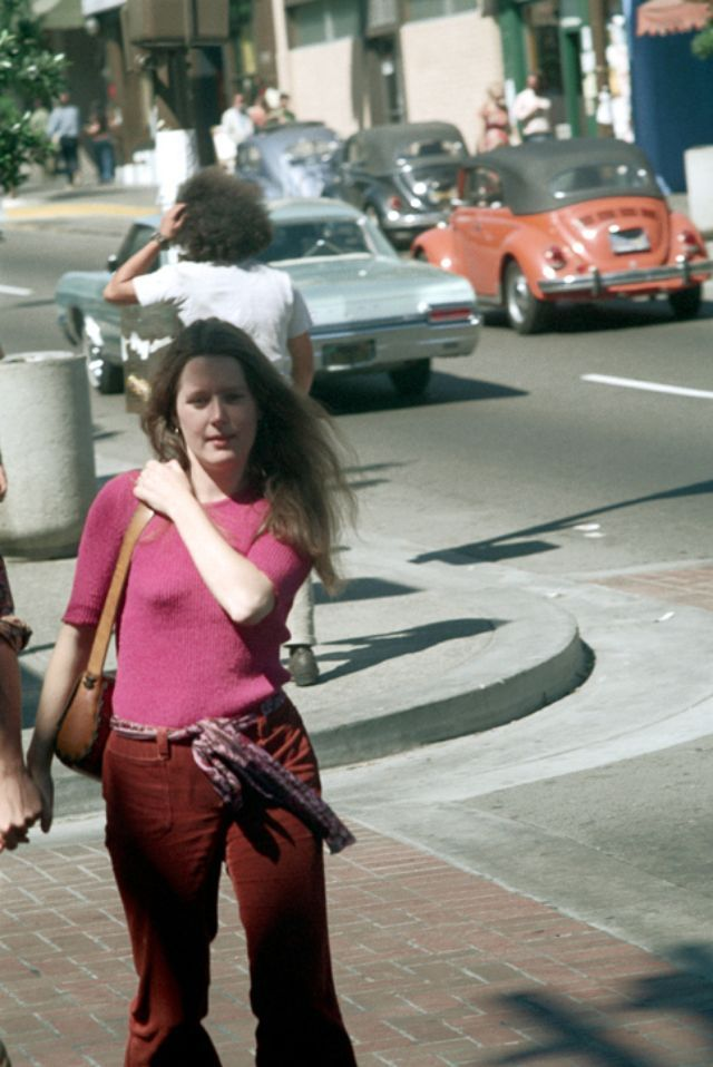 1970s-san-francisco-girls-8.jpg