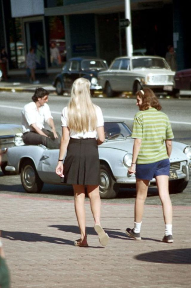 1970s-san-francisco-girls-18.jpg