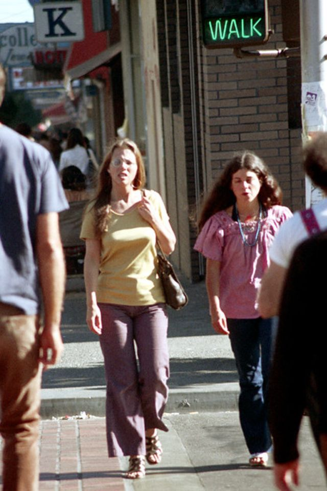 1970s-san-francisco-girls-22.jpg
