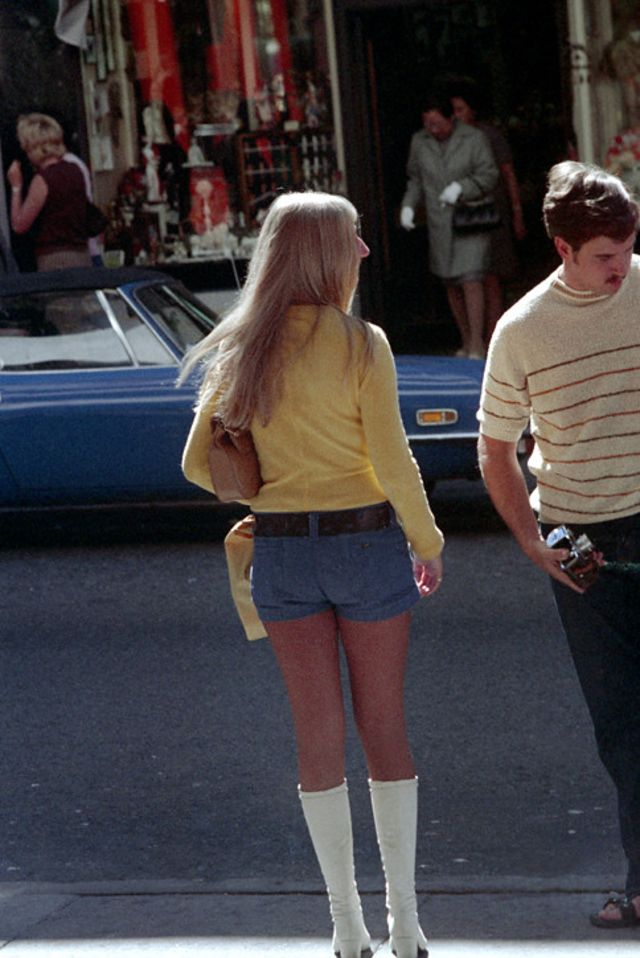 1970s-san-francisco-girls-29.jpg