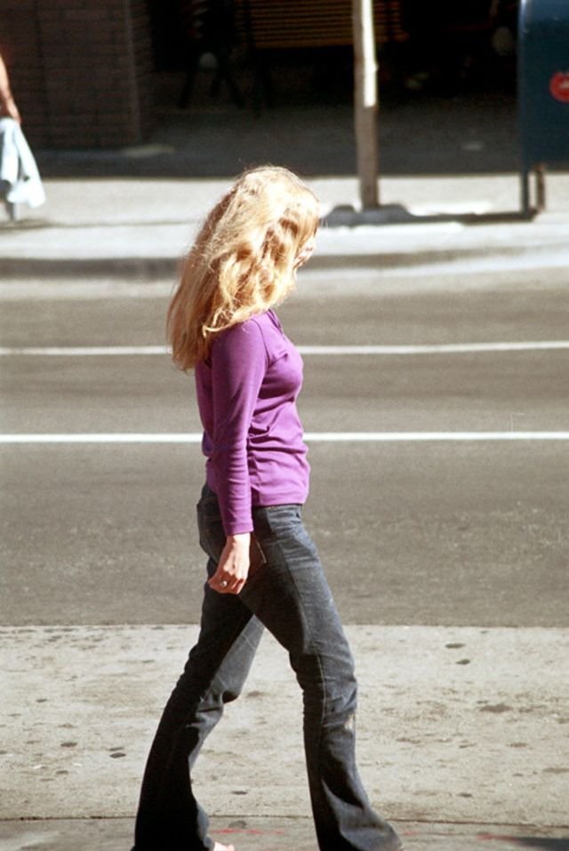 1970s-san-francisco-girls-31.jpg