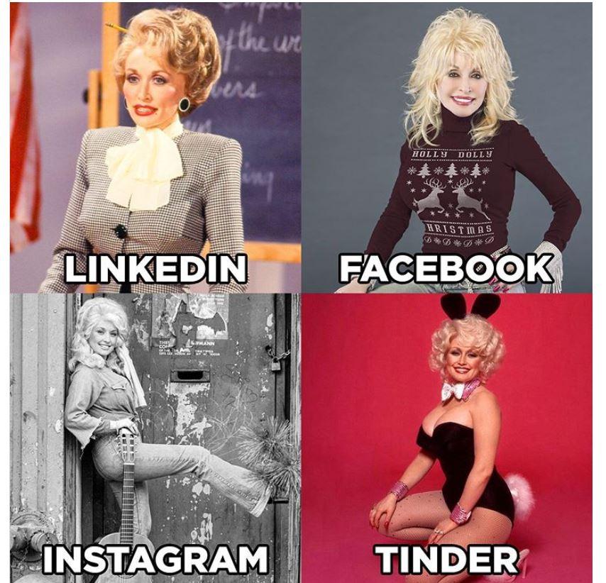 Dolly Parton challenge  (11).JPG