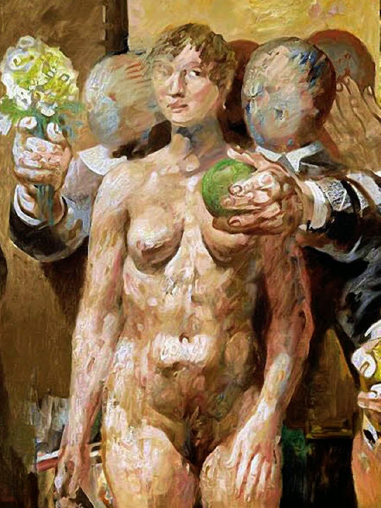 Willi Sitte _painting_Germany_artodyssey (11).jpg