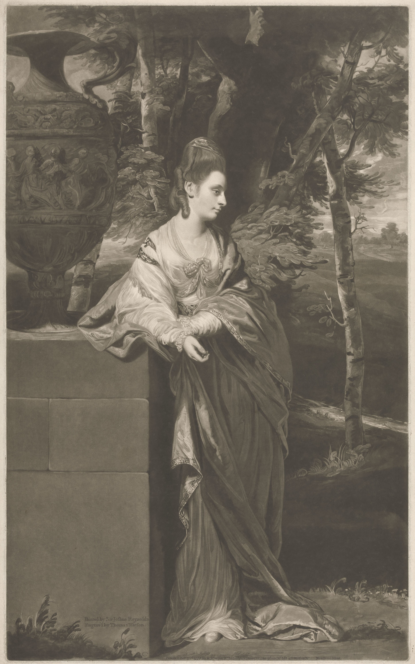 thomas-watson-after-joshua-reynolds-the-hon-mrs-parker_enl-624d529cc8eace63210ca4c4b53428e4e796430a-s1400.jpg