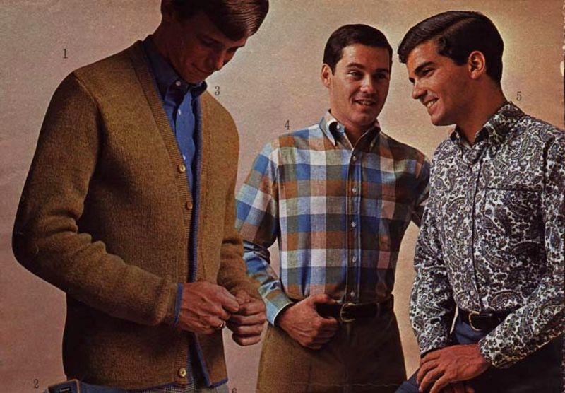 Эти яркие рубашки: мужская мода 60-х 1960s-mens-shirts-2.jpg