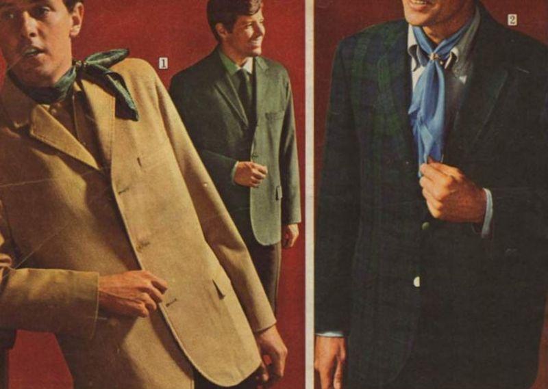 Эти яркие рубашки: мужская мода 60-х 1960s-mens-shirts-3.jpg