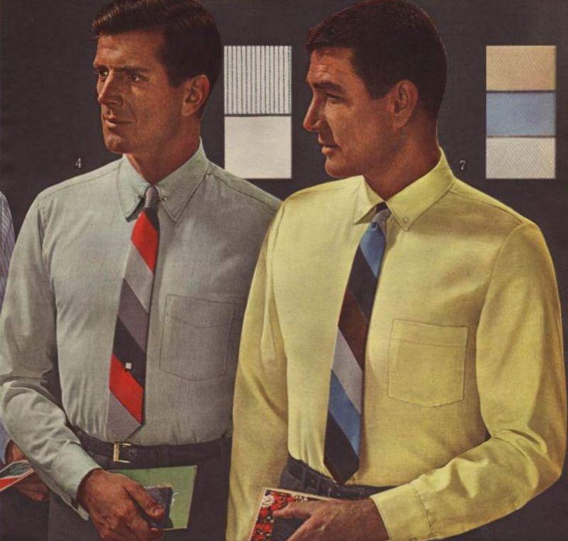 Эти яркие рубашки: мужская мода 60-х 1960s-mens-shirts-6.jpg
