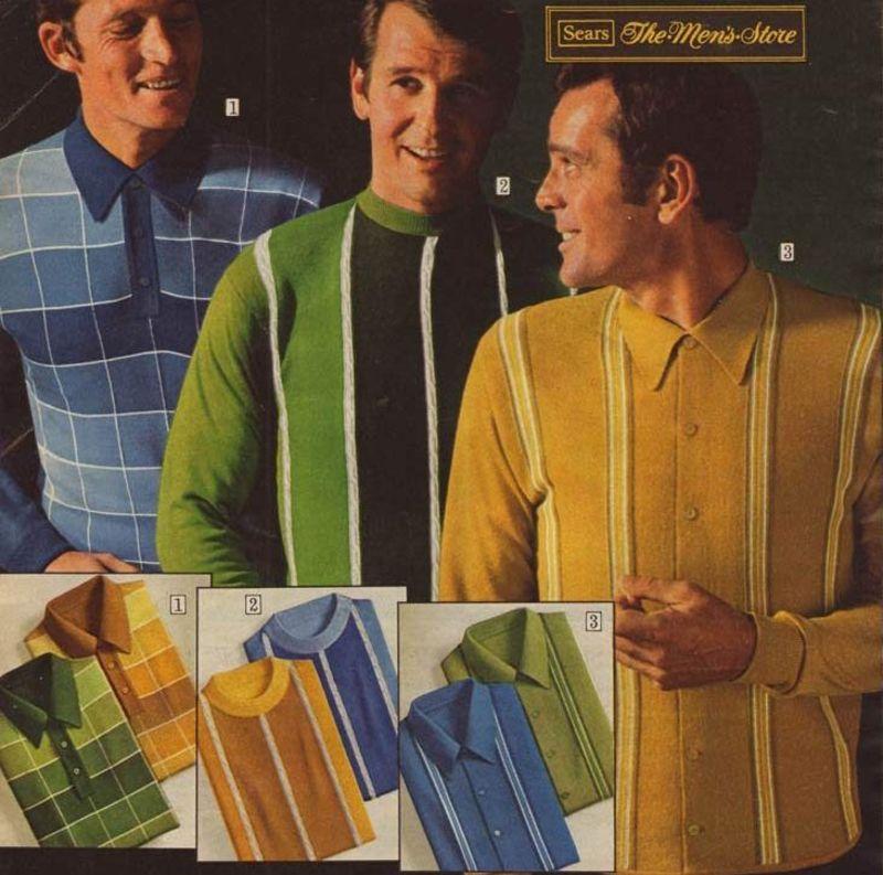 Эти яркие рубашки: мужская мода 60-х 1960s-mens-shirts-7.jpg