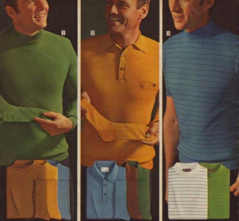 Эти яркие рубашки: мужская мода 60-х 1960s-mens-shirts-8.jpg