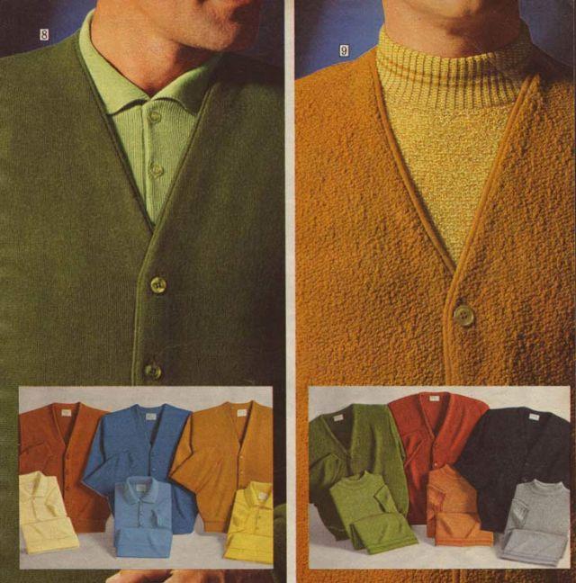 Эти яркие рубашки: мужская мода 60-х 1960s-mens-shirts-9.jpg