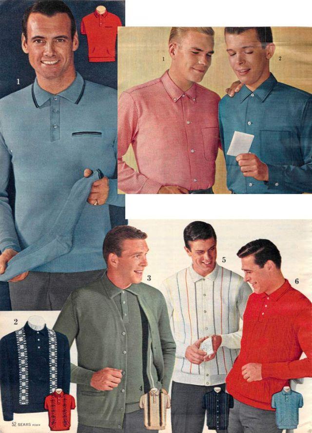 Эти яркие рубашки: мужская мода 60-х 1960s-mens-shirts-11.jpg