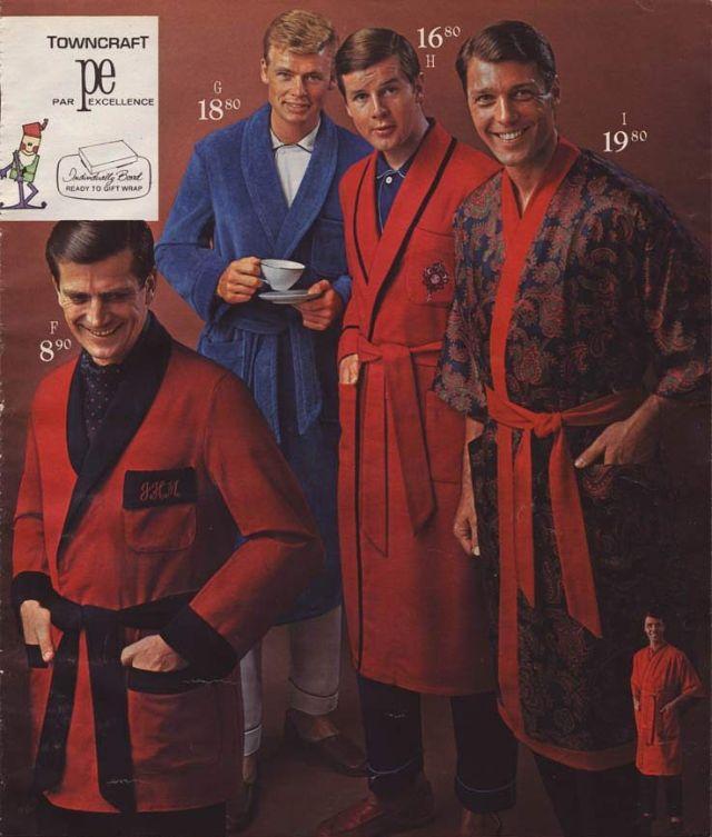 Эти яркие рубашки: мужская мода 60-х 1960s-mens-shirts-12.jpg