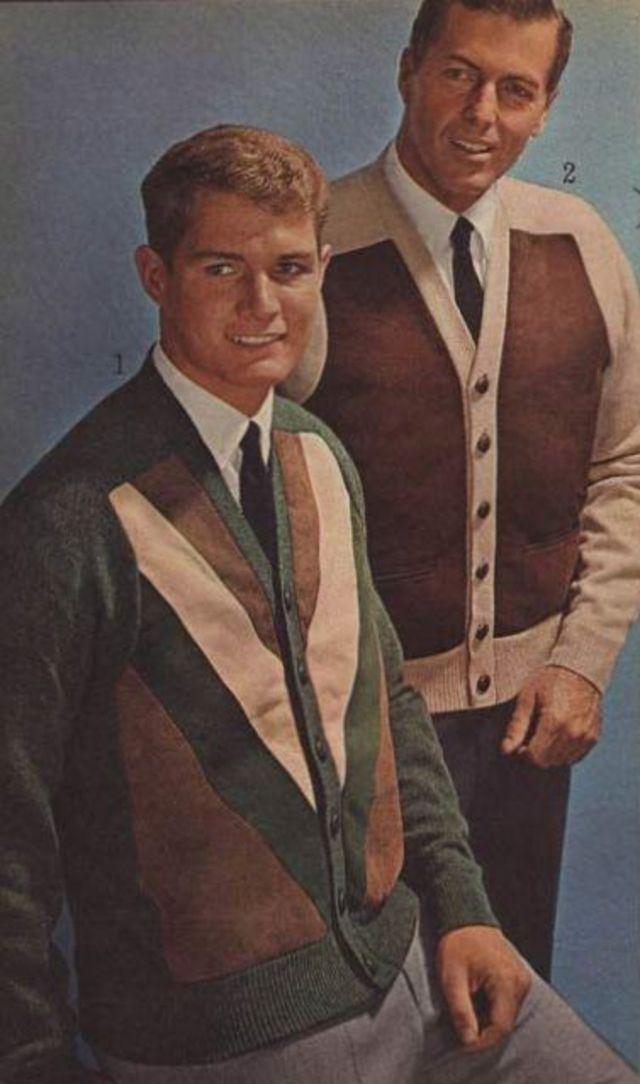 Эти яркие рубашки: мужская мода 60-х 1960s-mens-shirts-13.jpg