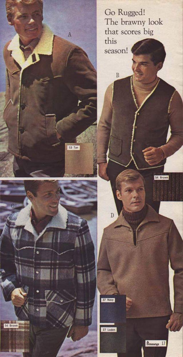 Эти яркие рубашки: мужская мода 60-х 1960s-mens-shirts-14.jpg