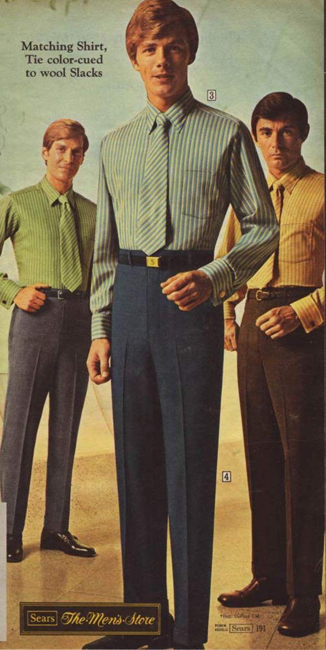 Эти яркие рубашки: мужская мода 60-х 1960s-mens-shirts-15.jpg